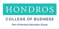 Hondros College of Business, part of Hondros Education Group, now offers the only associate degree program recognized by the Appraiser Qualifications Board as an approved education provider for real property appraisers in the United States.