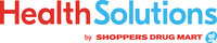 Health Solutions by Shoppers Drug Mart (CNW Group/Shoppers Drug Mart)
