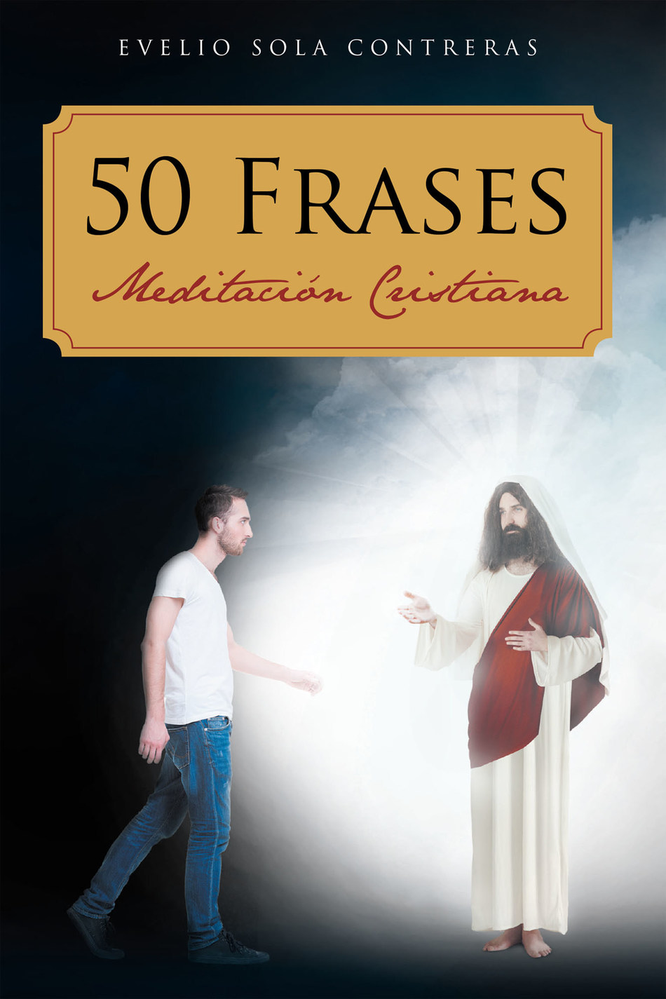 Page_Publishing___Evelio_Sola_Contreras___50_Frases