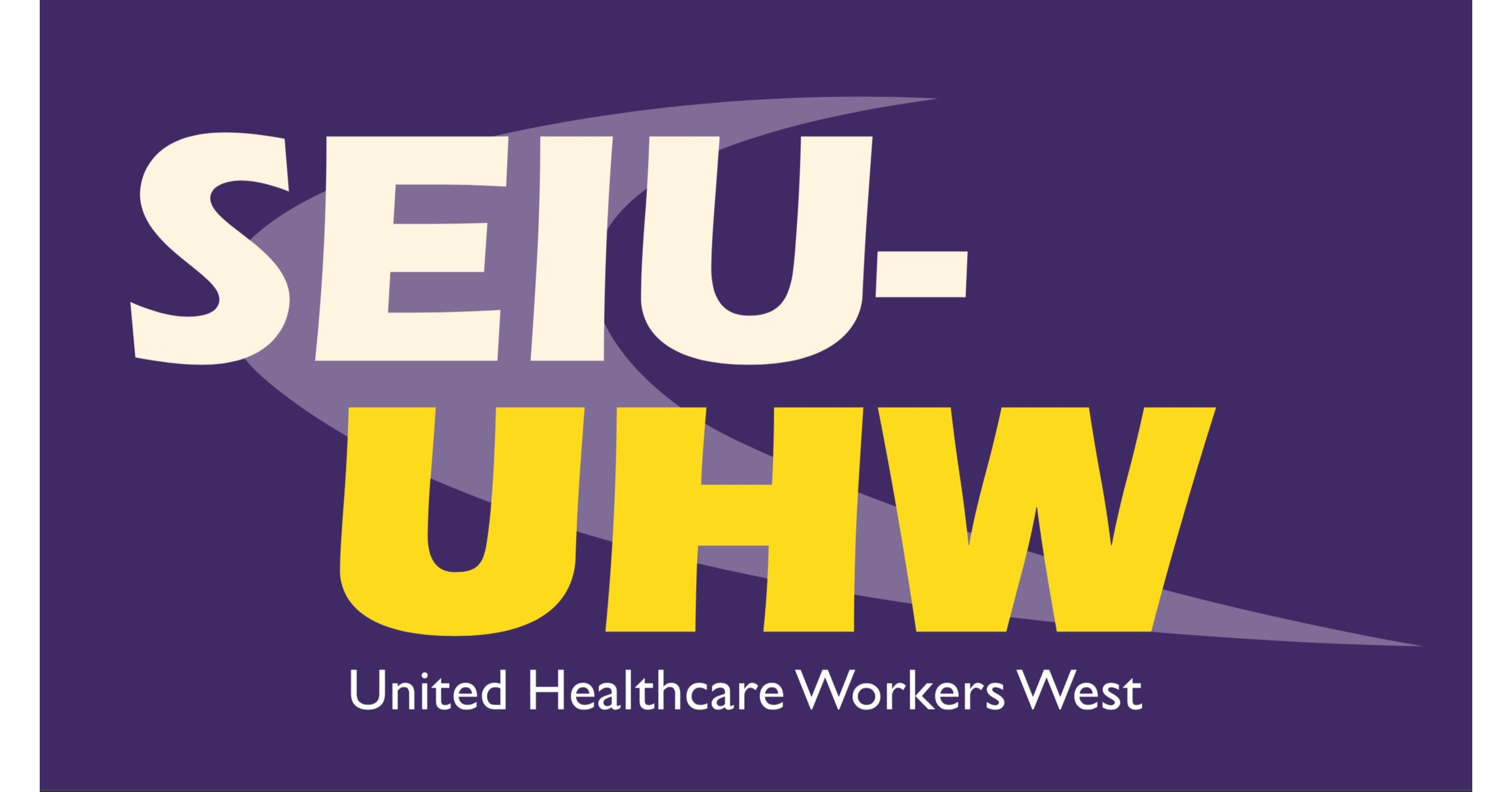 WGU, SEIU-UHW, and Healthcare Employers Partner to Reinvent