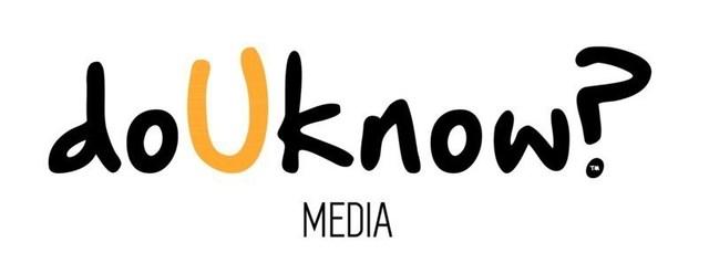 Douknow.com (CNW Group/Do you know inc.)