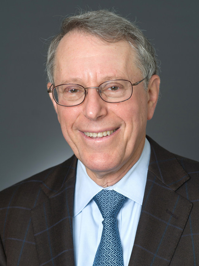 """Steven B. Epstein, the """"father of the healthcare legal industry,"""" has joined Syft's board of directors."""