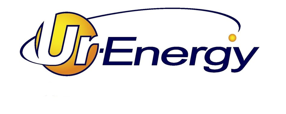 Ur-Energy Inc. (CNW Group/Energy Fuels Inc.)