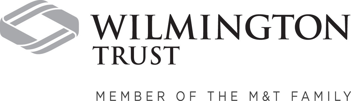 Wilmington Trust Appoints 12 Wealth Advisors and Strategists