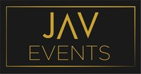 JAV Events