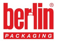 Berlin Packaging