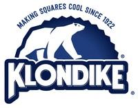 "Klondike® Unwraps a Bold New Take on ""What Would You Do For a Klondike Bar?"""