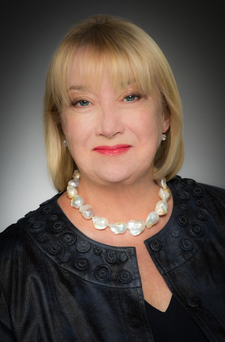 Jeanie Wyatt, Founder, South Texas Money Management, Ltd.