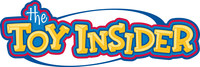 The Toy Insider logo.