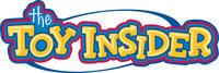 The Toy Insider logo. (PRNewsfoto/The Toy Insider)