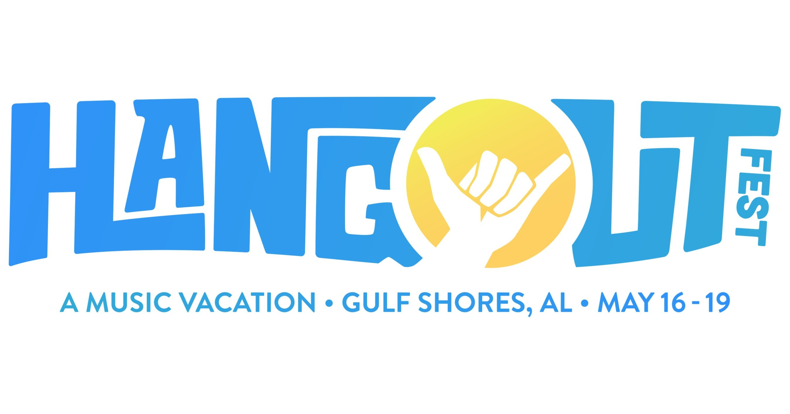 Aero Air Charter Partners with Hangout Fest to Create