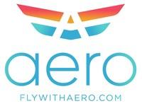 Aero Air Charter