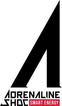 Adrenaline Shoc logo
