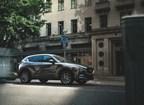 2019 Mazda CX-5 Signature Diesel Arrives At New York International Auto Show