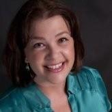 Tesa Patton, CMQ/OE
