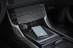 Anker's Roav Bolt Brings The Google Assistant To The Car