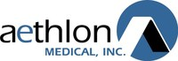 Aethlon Medical, Inc. Logo