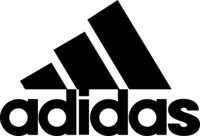 adidas logo (PRNewsfoto/adidas)