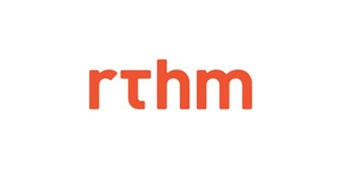 Rthm Launches Mobile Cannabis App in the United States
