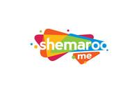 (PRNewsfoto/Shemaroo Entertainment Limited)