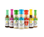 Tessemae's Launches New Pantry Line of Dressings, Marinades, and Condiments