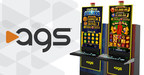 AGS Enters Pennsylvania Slot Market With First Game Placements At Parx Casino®