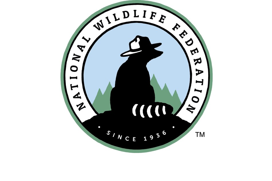The National Wildlife Federation is America's largest 501(c)(3) non-profit conservation organization, uniting all Americans to ensure wildlife thrive in a rapidly changing world.