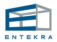 Entekra Logo