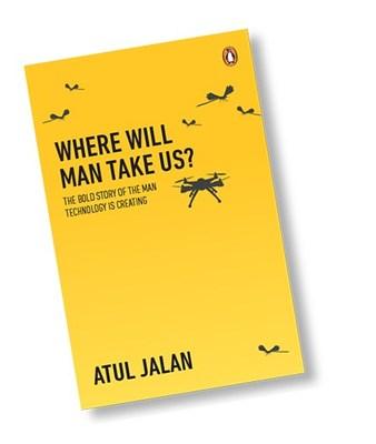 Atul_Jalan_Book_Cover
