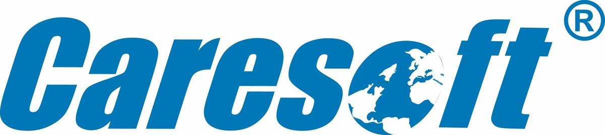 Image result for Caresoft Global
