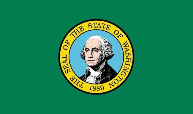 Washington State-Mesothelioma-Asbestos Exposure Lung Cancer
