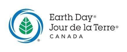 Earth Day (CNW Group/Staples Canada ULC)