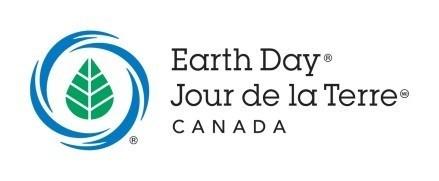 Jour de la Terre (Groupe CNW/Staples Canada ULC)