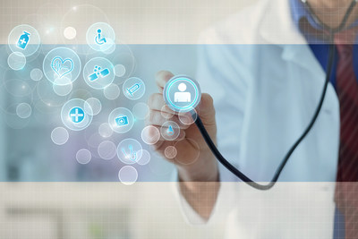 Discover the Best Strategies for Innovation at the Community Level for Healthcare Technology and Biosciences
