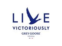 GREY_GOOSE_Live_Victoriously_Logo