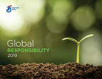 General Mills Global Responsibility Report Highlights Employee Engagement, Progress Against Planet Commitments, and Food Security