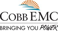 (PRNewsfoto/Cobb EMC)