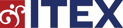 The ITEX Group