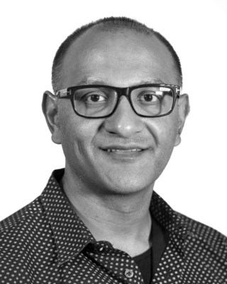 JLL Announces Nomination of Jeetu Patel to its Board of Directors