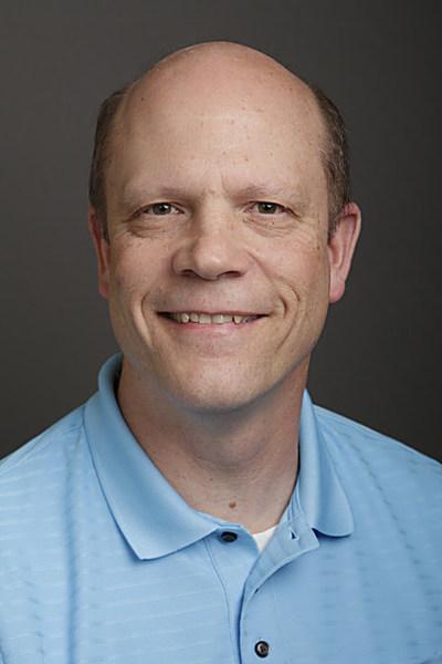 D. Gregg Scott