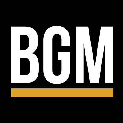 Metals News - BGM Extends Mineralized Horizon by 2 5 Kilometers