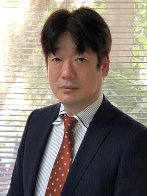 Kazuhiro Takizawa, Nuevo Presidente de Honda de México