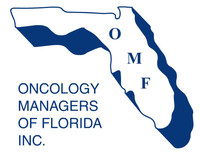 (PRNewsfoto/Oncology Managers of Florida)