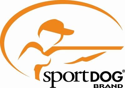 SportDOG Brand Logo (PRNewsfoto/SportDOG)