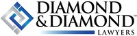 Diamond and Diamond launches class action suit (CNW Group/Diamond and Diamond Lawyers LLP)
