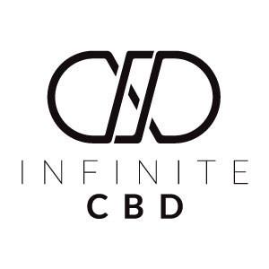 infinite cbd big bang