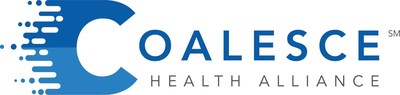 Coalesce Health Alliance - Delivering Breakthrough Technologies for the Healthcare Industry
