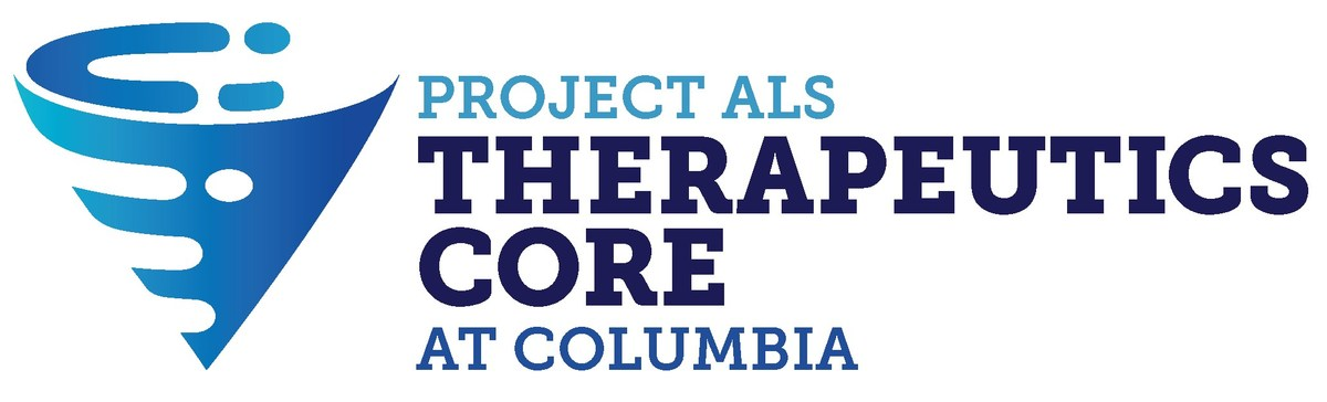 Project ALS and Columbia University Announce New Screening