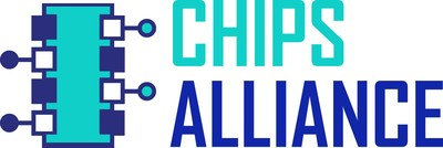 CHIPS Alliance (PRNewsfoto/CHIPS Alliance)