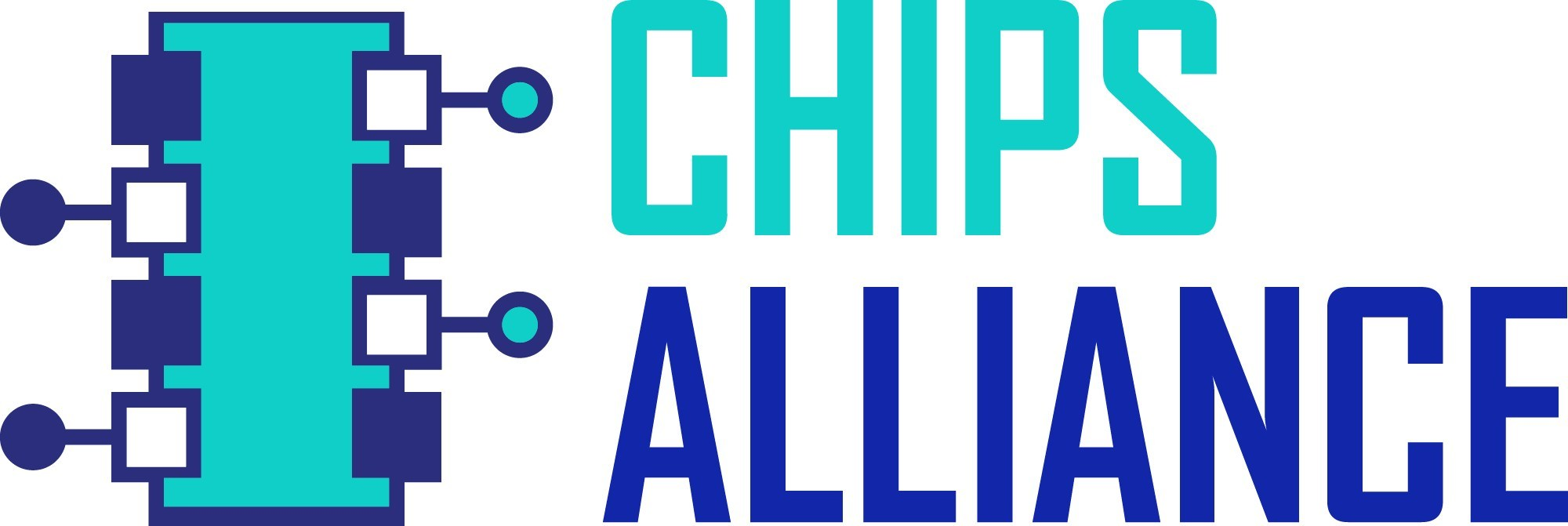 CHIPS Alliance Builds Momentum and Community with Newest Members
